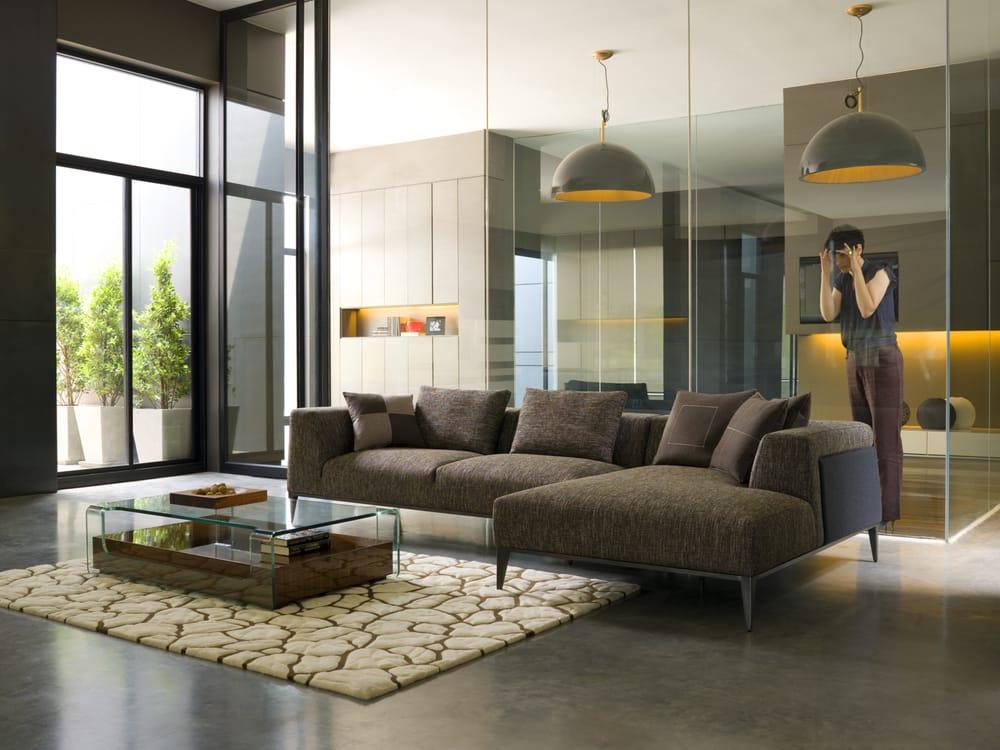 Il decor 11 photos design d int rieur 10 st james for Hill james design d interieur