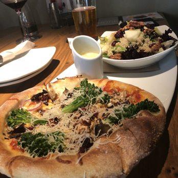 california pizza kitchen at fashion valley order food online 470 rh yelp com California Pizza Kitchen Sicilian Frozen California Pizza Kitchen Menu