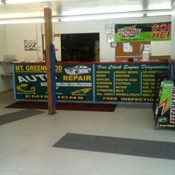 Mt Greenwood Auto Repair Motor Mechanics Repairers