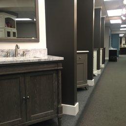 Photo Of Williams Kitchen Bath Grand Rapids Mi United States