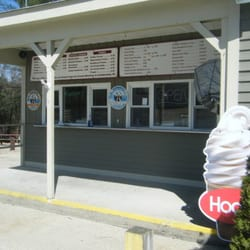 Photo Of Abby S Country Kitchen Pascoag Ri United States Scream In The