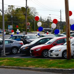 route 9 mazda of poughkeepsie 30 reviews car dealers 2309 south rd poughkeepsie ny. Black Bedroom Furniture Sets. Home Design Ideas