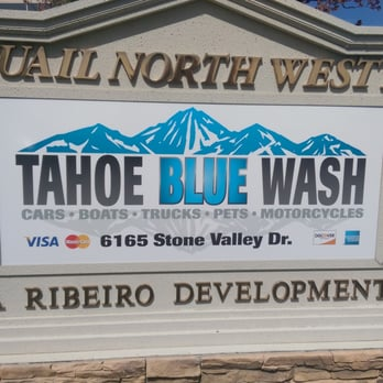 Tahoe blue car wash and dog wash 13 photos 10 reviews pet photo of tahoe blue car wash and dog wash reno nv united states solutioingenieria Image collections