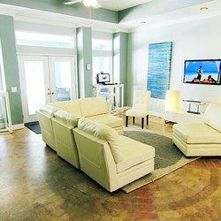 New the Enclave Apartments Gainesville Fl
