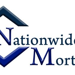 Nationwide Mortgage - 1750 N University Dr, Coral Springs