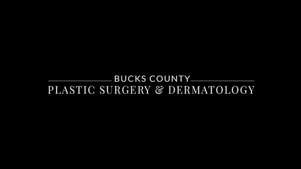 Bucks County Plastic Surgery Dermatology 4920 York Rd Doylestown
