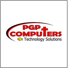 Pgp Computers: 33481 Jackson St NE, Cambridge, MN