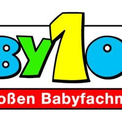 Babyone Babyausstattung Kindermöbel Niedieckstr 36 Krefeld