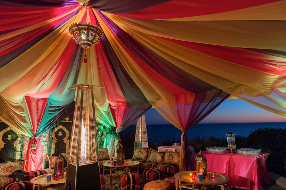 Outdoor Tents For Parties further Cotton Candy Machine Rental Near Me