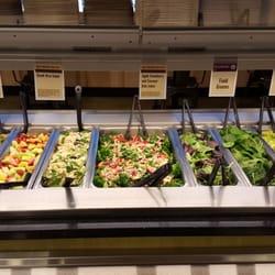 Whole Foods Market Express Caf Ef Bf Bd