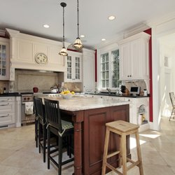Beau Photo Of Kitchen Solvers Of Burlington   West Burlington, IA, United  States. A