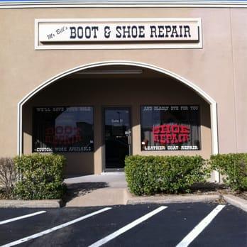 bill s boot shoe repair 22 reviews cobbler shoe