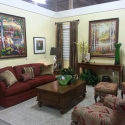 carol s design house interior design 5804 w fairview ave boise