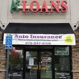 Aplus Financial Services