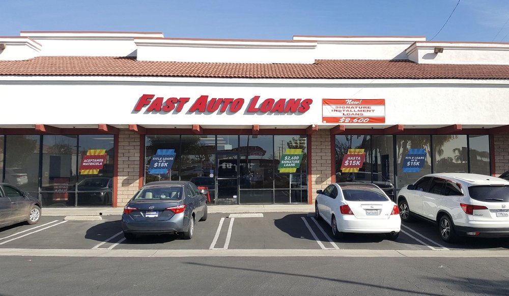 Is us payday loans legit image 6