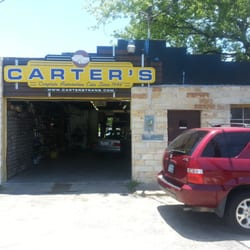 Carter'S Auto Repair >> Carter S Transmission Auto Service 27 Reviews Auto