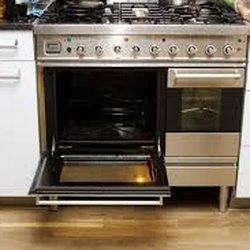 Appliance Repair Richmond Hill Appliances Amp Repair