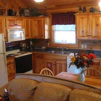 tn rentals by cabin owners rent pigeon for discount forge interior cabins tennessee