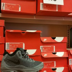 0e9640c0dae Shoe Carnival - 8032 S Gessner Rd, Westwood, Houston, TX - 2019 All ...