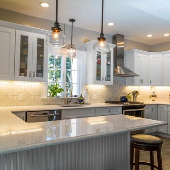 Image Result For Alba Kitchen And Bath Hasbrouck Heights Nj