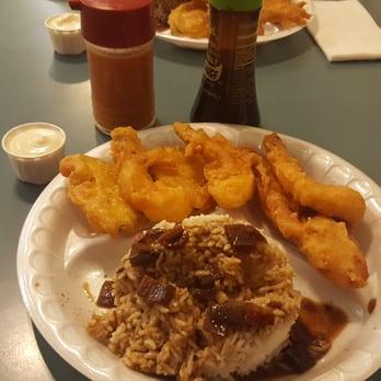 Atlantic fish chips 41 photos 59 reviews fish for Atlantic fish fry