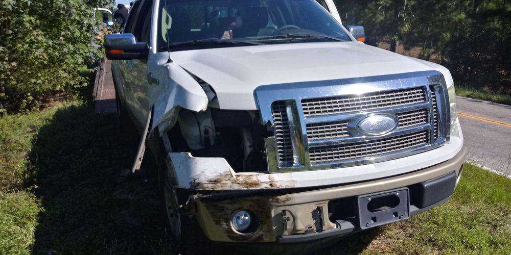 Jason Auto Repair: Aiken, SC