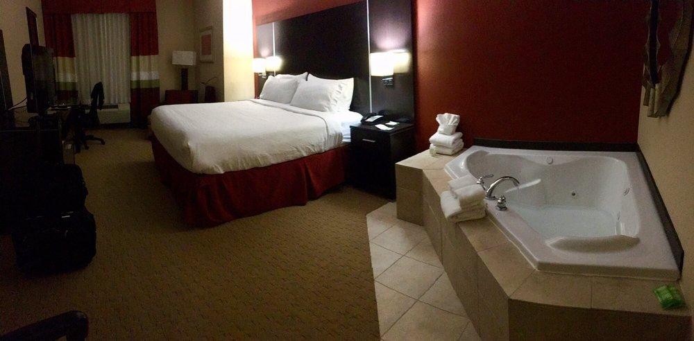 Holiday Inn Birmingham - Hoover - Hoover