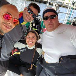 7ca9a54da4d0 Scuba Dive It - 37 Photos   10 Reviews - Scuba Diving - 2075 N Powerline  Rd