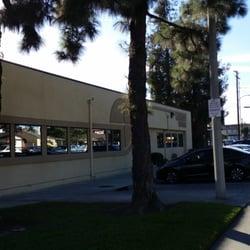 langley senior citizens center senior centers 400 w emerson ave
