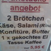 Bistro Kartoffelsack Bistro Ludwig Rinn Str 49 Heuchelheim