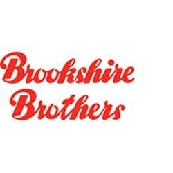 Brookshire Brothers: 501 Tx-230 Lp, Smithville, TX