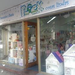 Flock decoracion decoracion infantil decoraci n del hogar montevideo 1297 rosario n mero for Decoracion hogar rosario