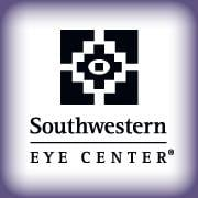 Southwestern Eye Center 110 S Idaho Rd 160 Apache Junction Az