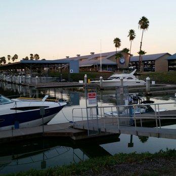 Boardwalk Restaurant Discovery Bay Ca