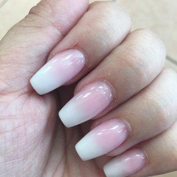 3d nails 564 photos 70 reviews nail salons 4945 for 3d nail salon cypress tx