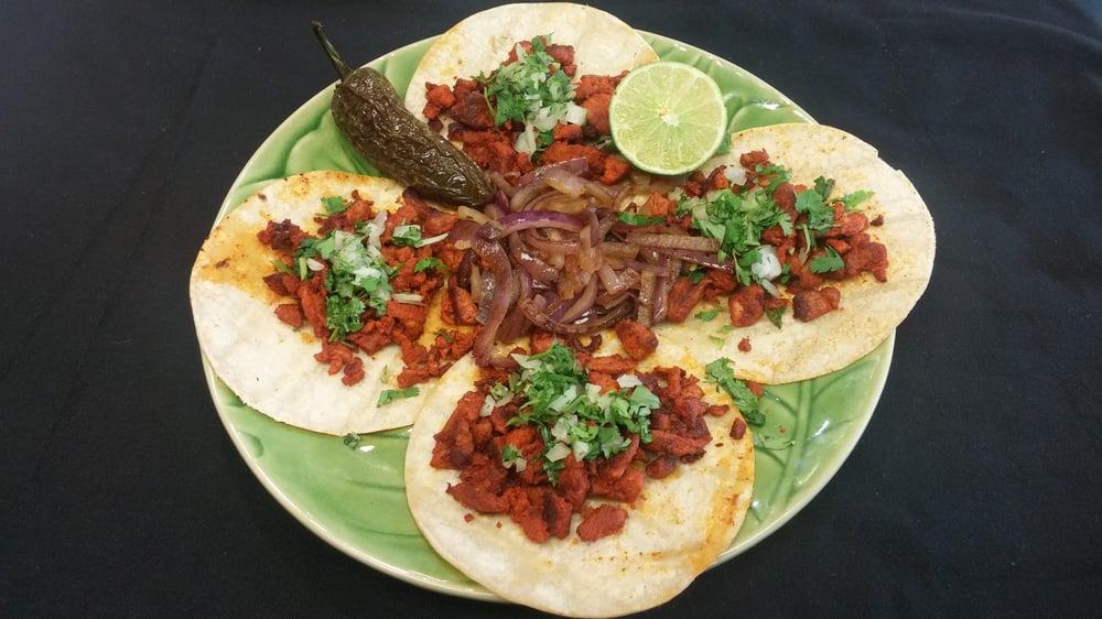 Abelardo's Mexican Fresh: 11811 Fort St, Omaha, NE