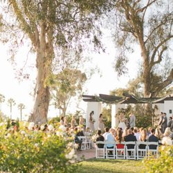 Photo Of Wedgewood Weddings San Clemente Ca United States