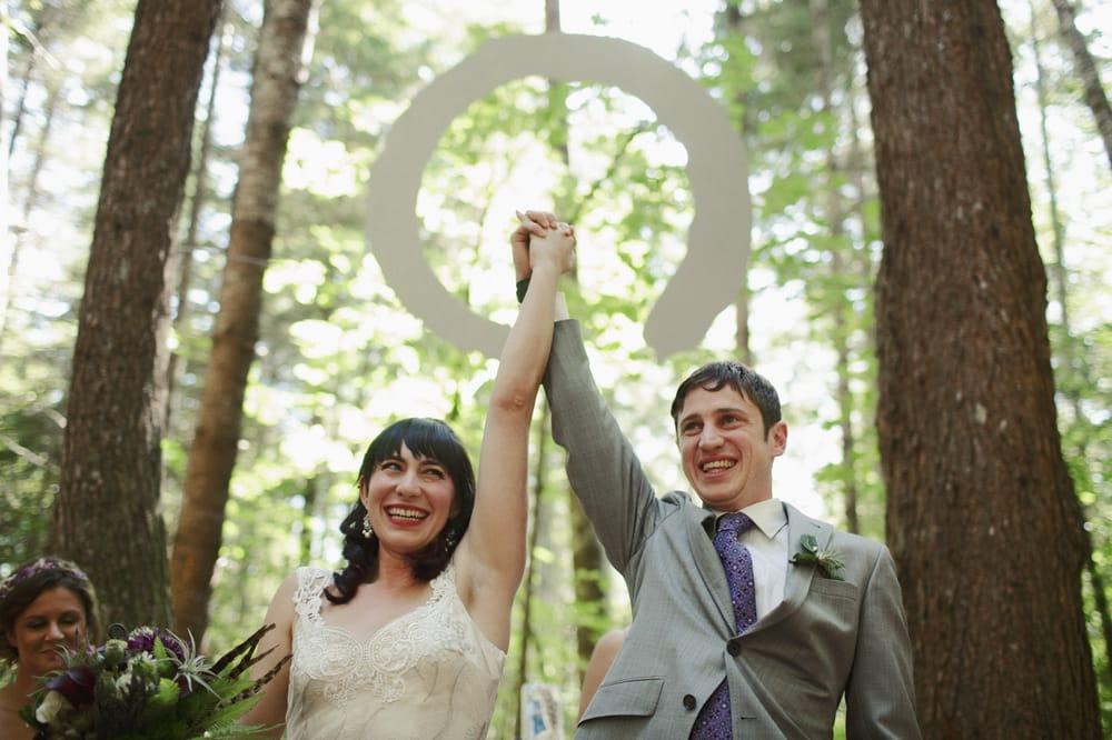 Manette Gracie Weddings & Events