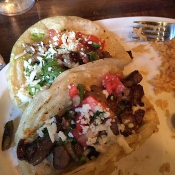 Mexican Food Stone Mountain Ga