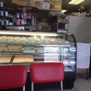 Queen Sandwich Cake Fresno Ca