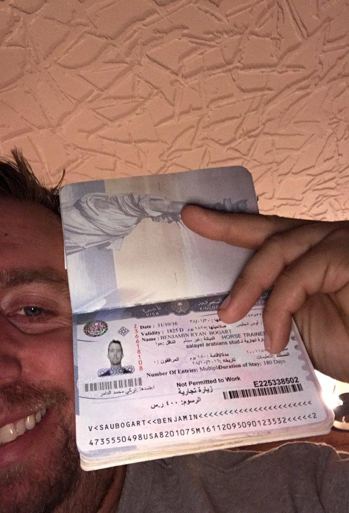 Global Visa & Passport Express: 8921 S Sepulveda Blvd, Los Angeles, CA