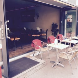 Libre Cafe Bar Café Frankfurter Str 26 Heilbronn Baden