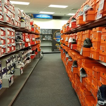 Shoe Stores In Wilkes Barre