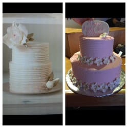 Photo Of Cakes By Joann