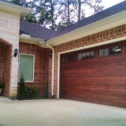 garage door repair san joseKJs Garage Door Repair  20 Photos  109 Reviews  Garage Door