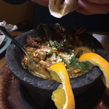 Mexican Restaurants In Turlock California Best