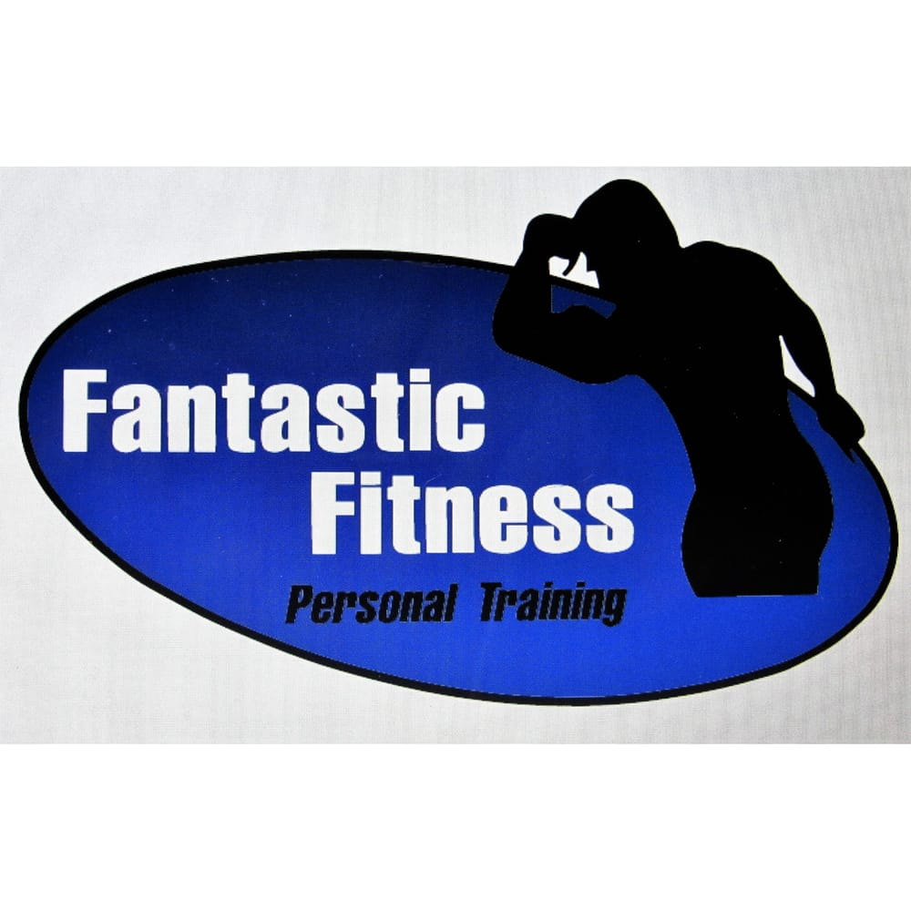 Fantastic Fitness: 8260 Market St, Youngstown, OH