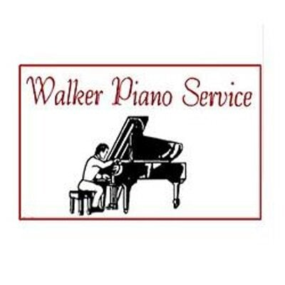 Photo of Walker Piano Service: Appleton, WI