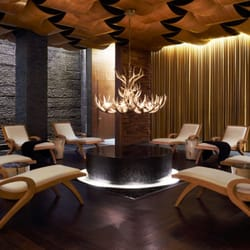 The Spa At Viceroy Snowmass Day Spas 130 Wood Rd