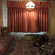 River Photo Of Pioneer Hotel Hall Laughlin Nv United States